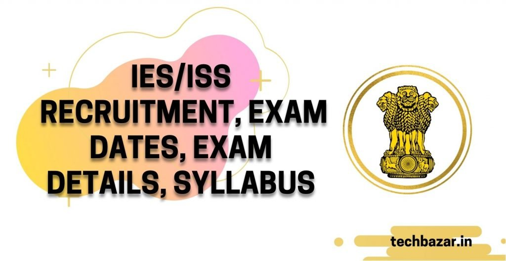 ies/iss